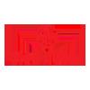 logo-dien-quang-doi-tac-nha-thau-xay-dung-da-lat