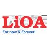 logo-lioa-doi-tac-nha-thau-xay-dung-da-lat
